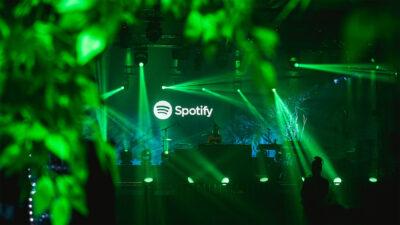 Spotify - Show Tech-19_1800px
