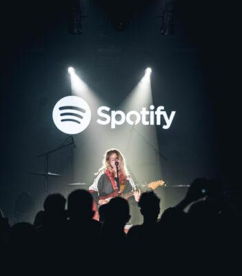 Spotify - Show Tech-25_1800px