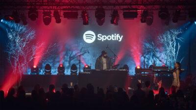 Spotify - Show Tech-28_1800px