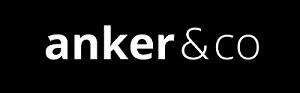 Anker-og-co logo