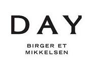 DAY-logo