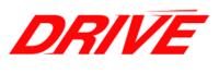 Drive_studios logo