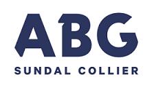 abg-sundal-collier-logoABG Sundal Collier