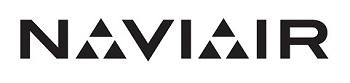 naviair-logo
